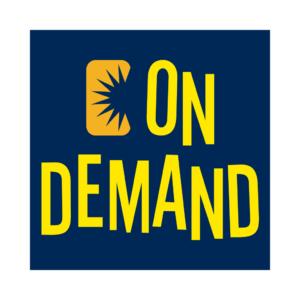 sun on demand logo