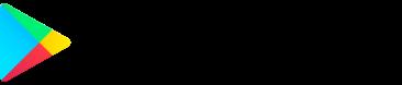 googl play store logo